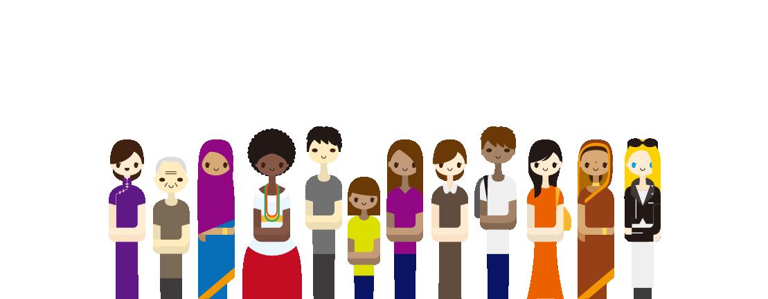 INFO KANAGAWA いんふぉ かながわ